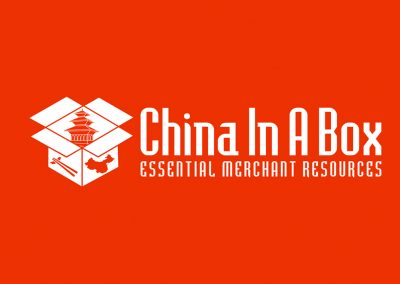 China In A Box