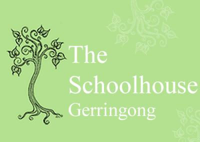 The Schoolhouse Gerringong