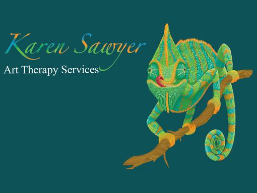 Karen Sawyer Art Therapy Services