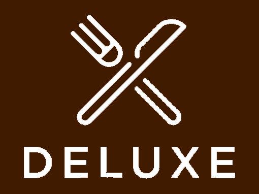 Deluxe Foods